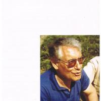 Valentin Benkert, Ortsvereinsvorsitzender von 1980-1996