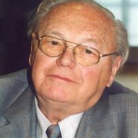 Karl Schubert: Erster sozialdemokratischer Bürgermeister Marktbreits